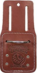 Occidental Leather 5012 Premium Tool Hol...