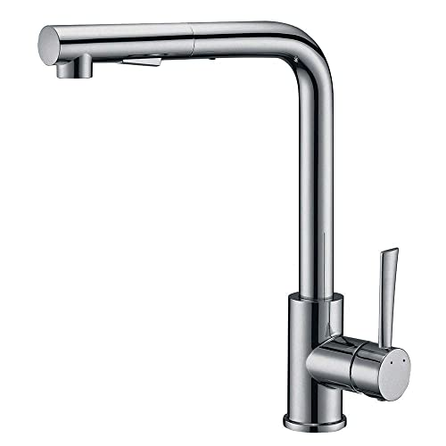 Kitchen Taps: Amazon.com