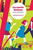 Les cousins Karlsson