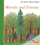 Woods and Forests, Ute Fuhr, 1851034218