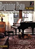 Beginning Piano for Adults, Karl Mueller, 1929395639