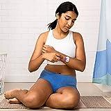 Gillette Venus ComfortGlide Freesia Women's Razor