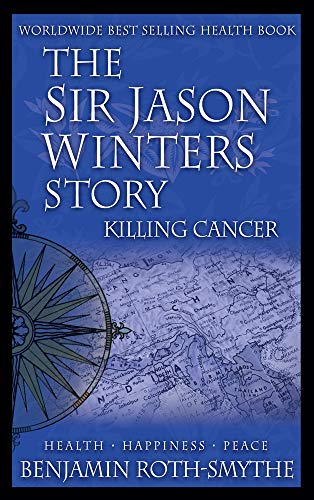 The Sir Jason Winters Story: Killing Cancer