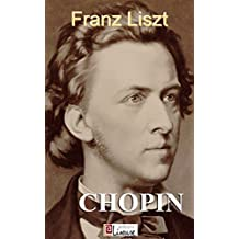 CHOPIN [Edition illustrée] (French Edition)