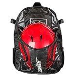 Rawlings Youth Savage Bat Backpack