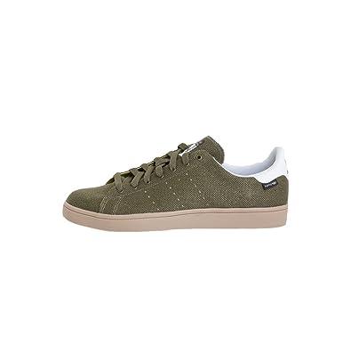 low priced 4a561 ad4a2 Handtaschen Grün Sneaker Herren amp Grün Schuhe Adidas EA6Pw