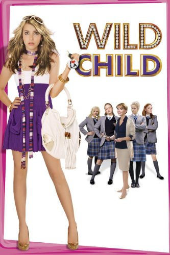 Wild Child (2008) (Movie)
