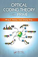 Optical Coding Theory with Prime Front Cover