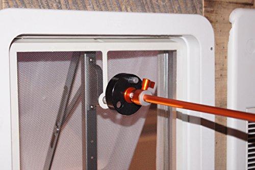 Kwik Stik Rv Roof Vent Extension Handle Just Rv Parts