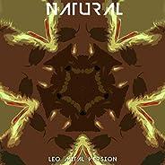 Natural (Metal Version)