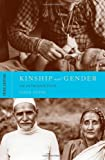 Kinship and Gender, Linda Stone, 081334302X