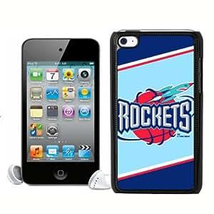 NBA Milwaukee Bucks Ipod Touch 4 Case Newest For NBA Fans By zeroCase