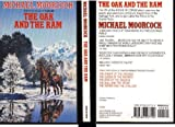 The Oak and the Ram, Michael Moorcock, 0425090523