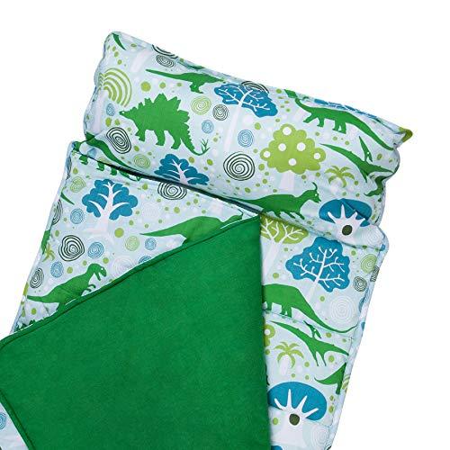 Buy monogrammed pillows kids