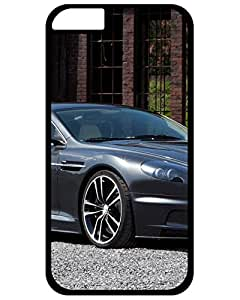 Christmas Gifts 7613815ZH664611642I6 High Quality Aston Martin DB9 iPhone 6/iPhone 6s case Pokemon Iphone6 Case's Shop