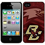 NCAA Boston College Eagles iphone 4/4S Case