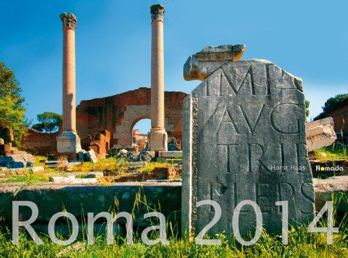 roma-nomada-bildkalender-2014