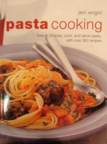 Download pasta cooking how to choose cook and serve pasta with download pasta cooking how to choose cook and serve pasta with over 350 recipes book pdf audio idu44xw2o forumfinder Images