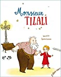 """Afficher """"Monsieur Tilali"""""""