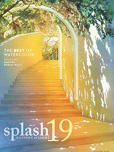 Splash 19: The Illusion of Light (Splash: The