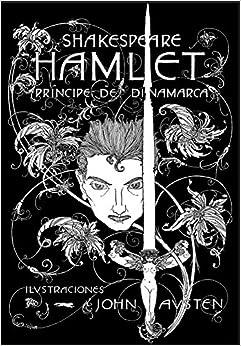 Hamlet por William Shakeapeare epub