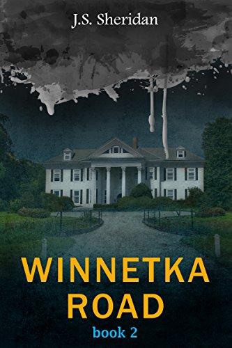 Winnetka Road Book 2 The Winnetka Road Trilogy Kindle Edition