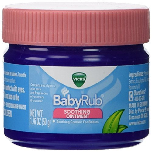 vicks-baby-rub-soothing-ointment-176-oz-pack-of-3