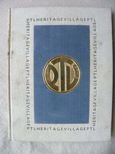 Heritage Village: Ptl Club (Club Ptl)