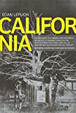 img - for California book / textbook / text book