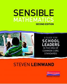 Amazon creating a language rich math class strategies and sensible mathematics second edition a guide for school leaders in the era of common core fandeluxe Choice Image
