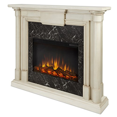Buy products related to antique white electric fireplace products and see what customers say about antique white electric fireplace products on Amazon.com ? FREE DELIVERY possible on eligible purchases