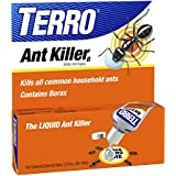 TERRO 2 oz Liquid Ant Killer ll  T200