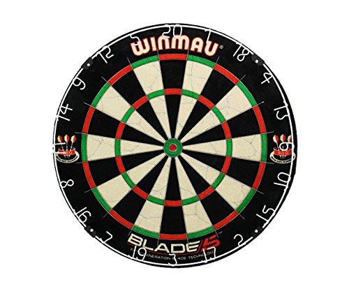 Diana winmau blade 5 DWIN500-5