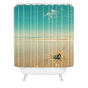 51OzmAJPUnL._SS300_ 200+ Beach Shower Curtains and Nautical Shower Curtains