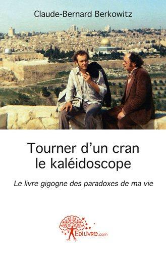 Tourner d