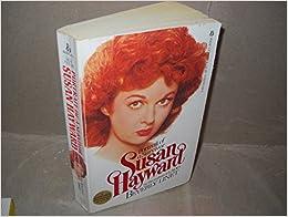 Book Susan Hayward: Portrait of a Survivor
