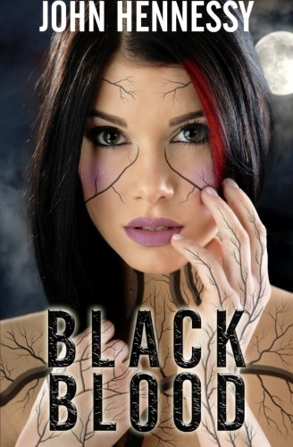 Download Black Blood: Special Edition (Volume 1) 1515207544