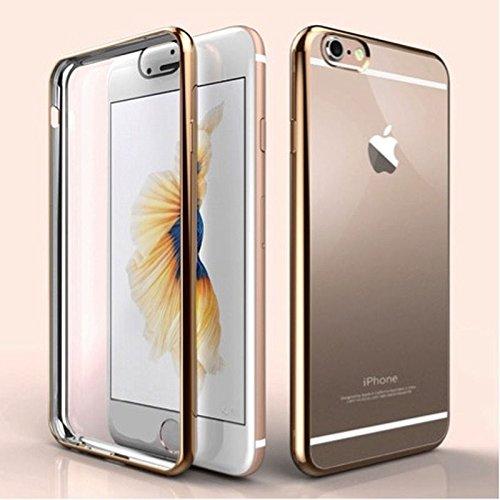 coque iphone 5 silicone rigide