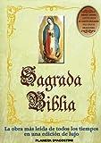 Sagrada Biblia Católica, , 8467483695