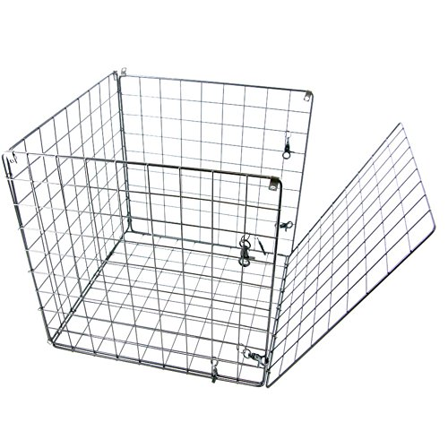 Excellent Quality Varmint Feeder Cage product image