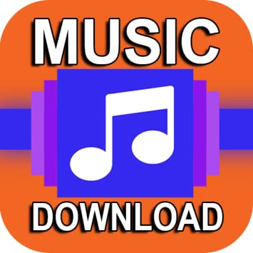 Amazon com: Mp3 Music : Download free Downloder Best Platform