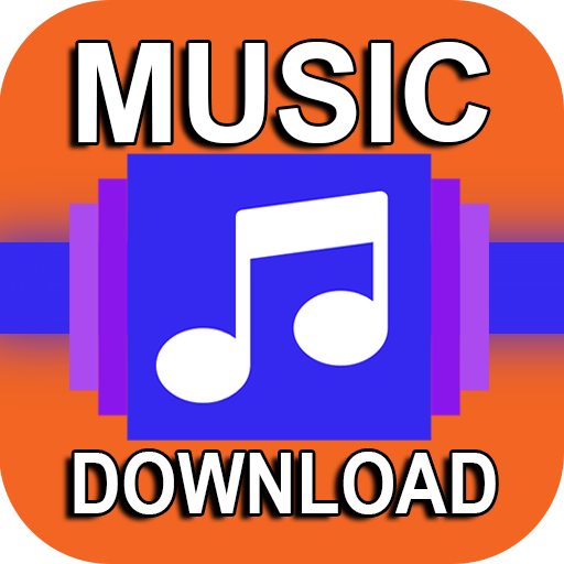 Amazon.com: Mp3 Music : Download free Downloder Best Platform ...