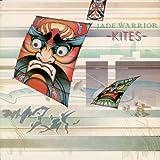 Kites by JADE WARRIOR (2010-06-01)