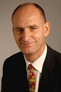 David Lawrenson