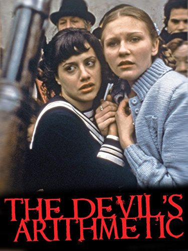 The Devil's Arithmetic Movie Trailer, Reviews and More | TVGuide.com