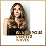 ghd Curve Wand, Classic Wave