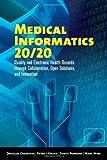 Medical Biochemistry, Duane Eichler, 0763735256