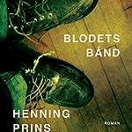 Blodets bånd | Henning Prins