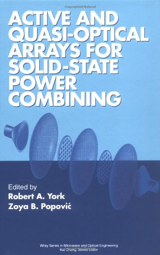 active-and-quasi-optical-arrays-for-solid-state-power-combining