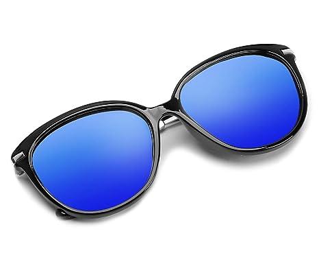 2cadd45b184b8 Diamond Candy Women s Sunglasses UV Protection Polarized Sexy eye glasses  Goggles UV400
